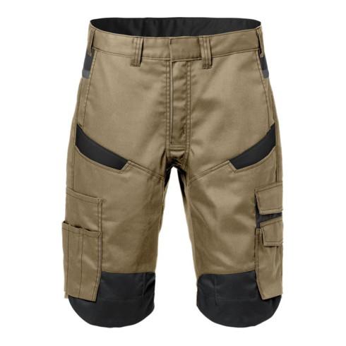 Fristads Shorts 2562 STFP Khaki (Herren)