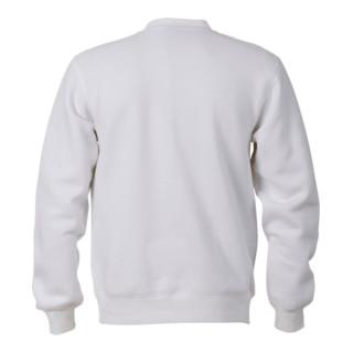 Fristads Sweatshirt 7607 SM Dunkelblau (Herren)