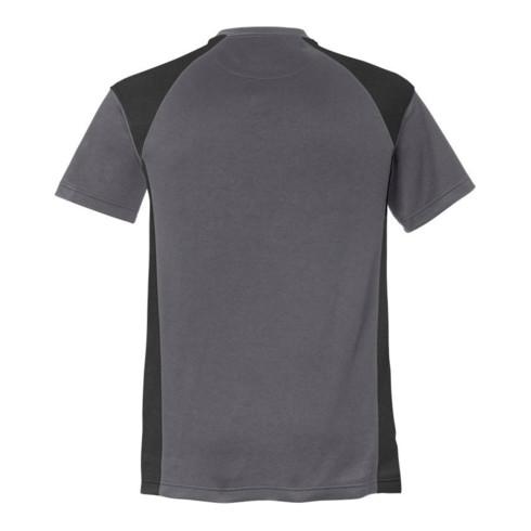Fristads T-Shirt 7046 THV Grau (Herren)