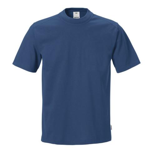 Fristads T-Shirt 7603 TM Dunkelblau (Herren)