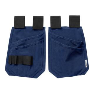 Fristads Werkzeugtaschen 9201 ADKN (Unisex) ONE