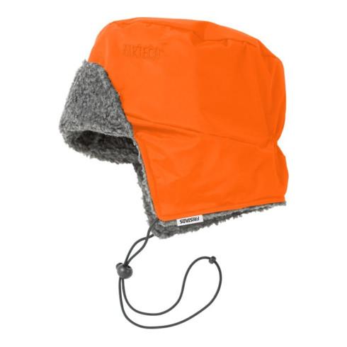 Fristads Wintermütze 9105 GTT Orange (Unisex)