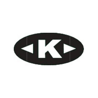 Fühlh.-Messger. K 32 0,8mm Abl. 0,01mm Außenring-D.32mm Käfer