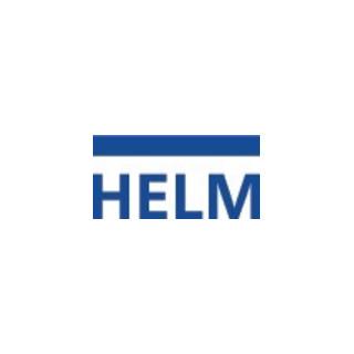 49 S 549 S STA ZN Kunststoffrolle Helm Führungsrolle