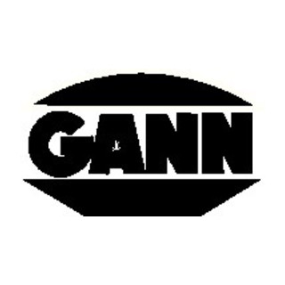 GANN Holz-/Putzfeuchtemesser Hydromette Compact HF 5-20%/PF 0,3-3,5%
