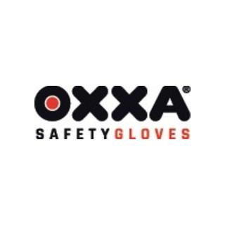 Gants de protection contre le froid X-FROST taille 10 noir/gris support en nylon