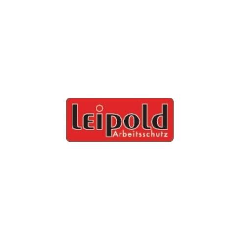 Gants de protection contre les coupures LeiKaTech® 1627 T. 9 bleu/noir fibre spé