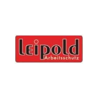 Gants de protection contre les coupures LeiKaTech® 1641 taille 9 vert/gris fibre