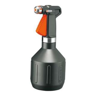 GARDENA 00806-20 Premium Pumpsprüher 1 l