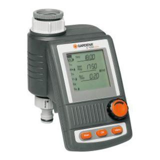 01862-20 Bewässerungscomputer C 1030 plus