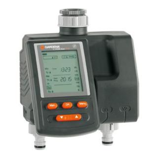 01874-20 Bewässerungscomputer C 2030 duo plus