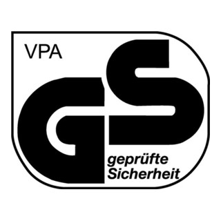 Gartenschere Bypass Gesamt-L.200mm Schneidleist.18mm m.Rollgriff