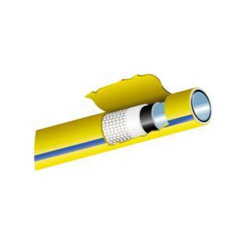 Gartenwasserschlauch Gardenflex Innen-D.25,0mm L.50m Rl.