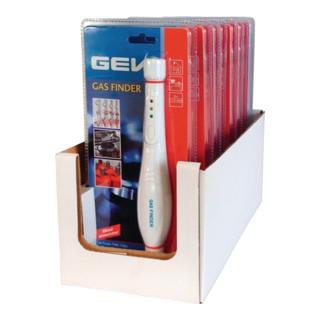 Gas-Finder FMG 3385 Höhe 225mm