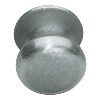 Gedore Ausbeulamboss d 58,5x60 mm