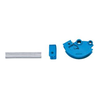 Gedore Biegewerkzeuge r=150, 38 mm