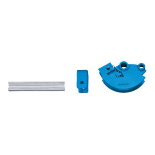 Gedore Biegewerkzeuge r=85, 22 mm