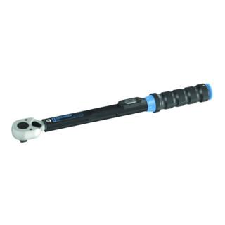 Gedore Drehmomentschlüssel TORCOFLEX UK 1/2'' 20-100 Nm