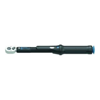 """Gedore Drehmomentschlüssel TORCOFLEX UK 1/4"""" 5-25 Nm"""
