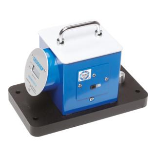 Gedore Elektronisches Prüfgerät DREMOTEST E 500-3150 Nm
