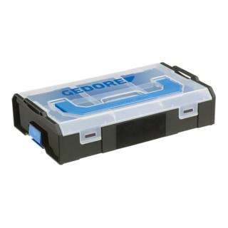 Gedore Gedore L-BOXX Mini