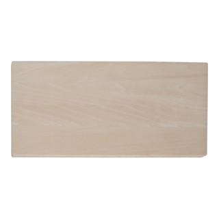 Gedore Holz-Arbeitsplatte für WorkMo B3
