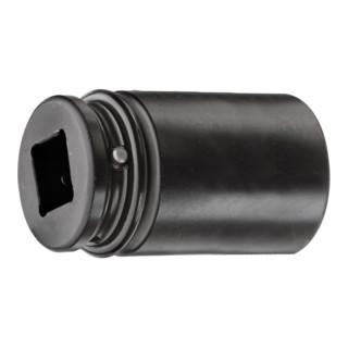 Gedore Kraftschraubereinsatz 3/4 Zoll Impact-Fix, lang