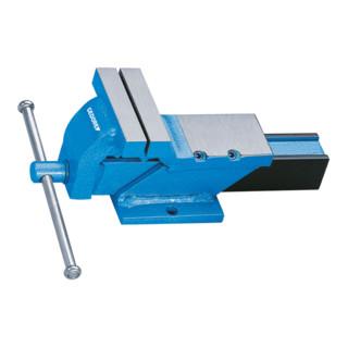 Gedore Parallel-Schraubstock 120 mm