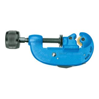 Gedore Rohrabschneider QUICK AUTOMATIC niro 4-32 mm
