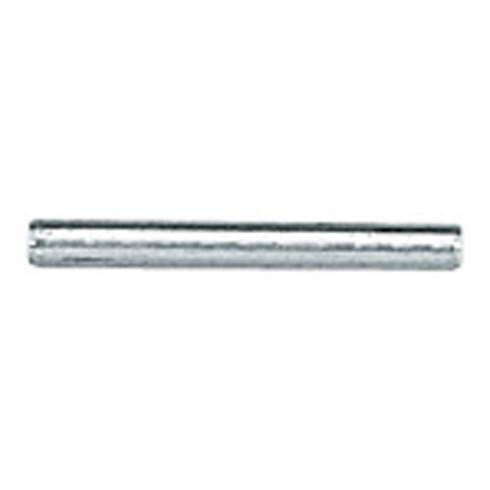 Gedore Sicherungsstift d 5 mm