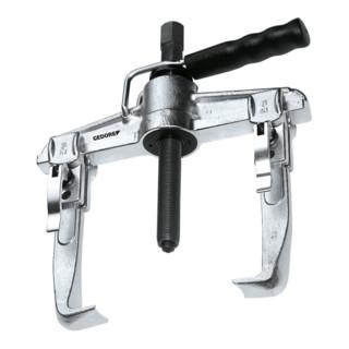 Universal-Abzieher 200x150 mm