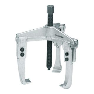 Gedore Universal-Abzieher 3-armig