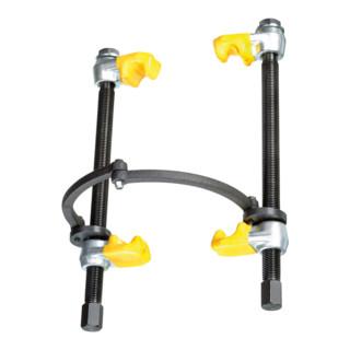 Gedore Universal-Federspanner 240 mm, für Mac-Pherson-Federbein