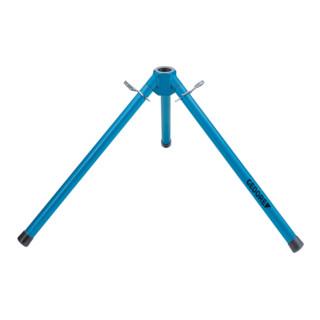 Gedore Untergestell drehbar 680 mm