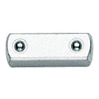 Gedore Verbindungsvierkant 3/8'' 29 mm