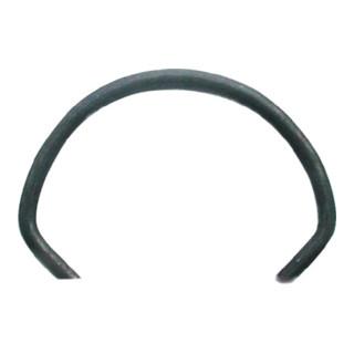 Gehrungsspannklammer A für Leistenbreite 10#15 mm ECE