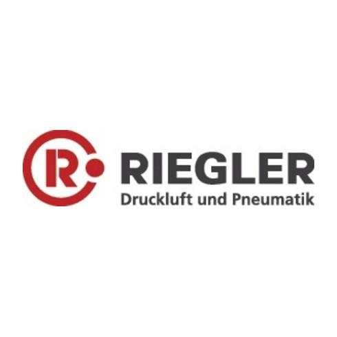 Gerade Steckverbindung, reduzierend Blaue Serie Schlauch-Außen-D 10/8