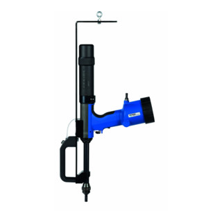 Gesipa Magazinniet-Setzgerät TAURUS 1 Speed Rivet Axial eco