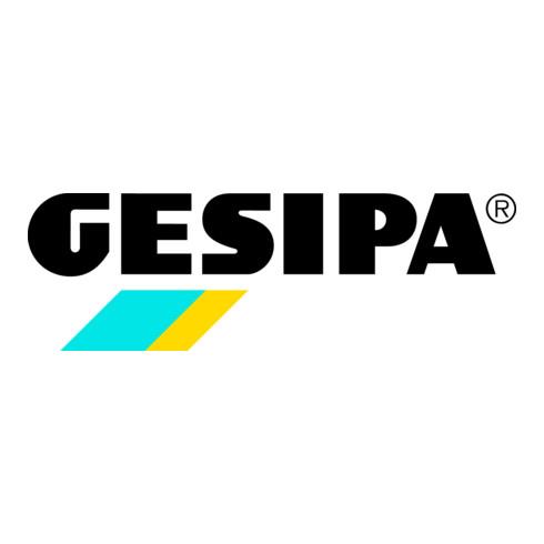 Gesipa Verschleißteile-Set AccuBird Pro