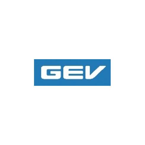 GEV Magnetolink FMZ 3163