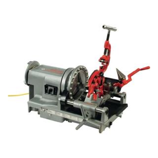 Gewindeschneidmaschine 300 Kompakt 1,7kW 38U/min R Ridgid