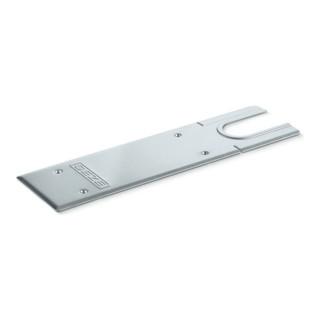 GEZE Deckplatte TS 550 NV