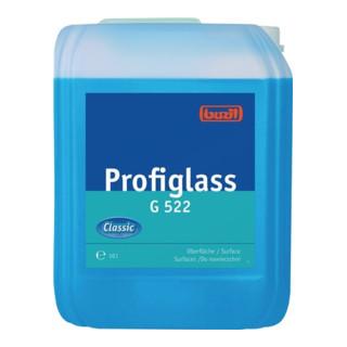 Glasreiniger Gebrauchsfertiger G 522