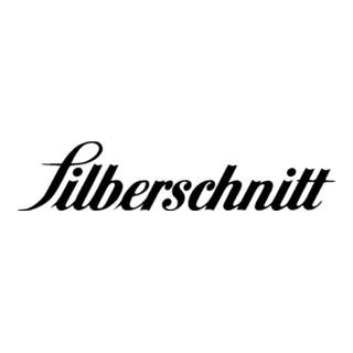 Glasschneider f.Glasdicken v.3-6mm flaches H-Heft SILBERSCHNITT