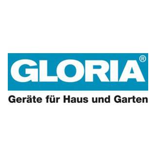 GLORIA PRIMA 5 39 TE