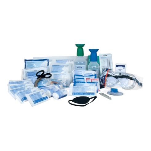 Gramm Medical DIN-Füllung 13 157 + SPECIAL Labor & Chemie