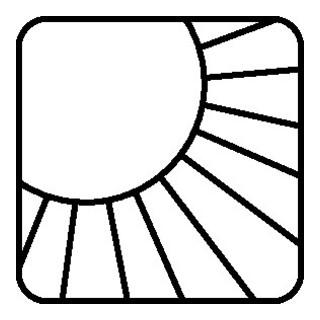 GREVEN® Hautschutzcreme PHYSIO UV30 SUN 100 ml wasserfest