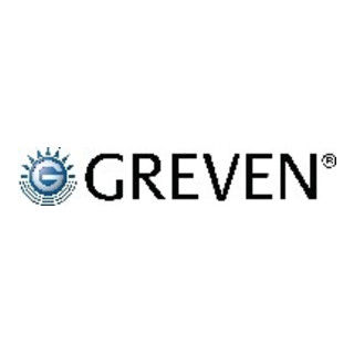 GREVEN® Hautpflegelotion Lotion D silikonfrei,parfümiert 2l