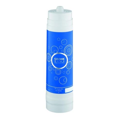 Grohe Magnesiumfilter BLUE für Blue Systeme