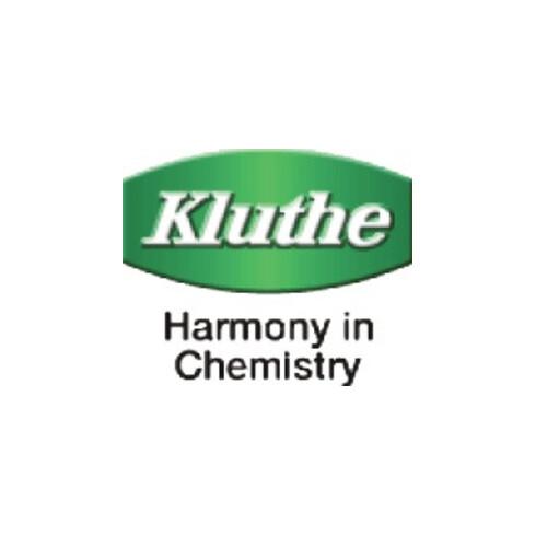 Grünbelagsentferner chlor- u.säurefrei 1l Flasche KLUTHE